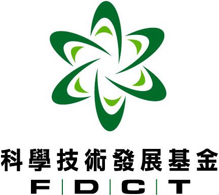 FDCT_logo